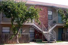5702 50th St, Lubbock, TX 79414