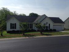 604 Summey Farm Dr, Dallas, NC 28034
