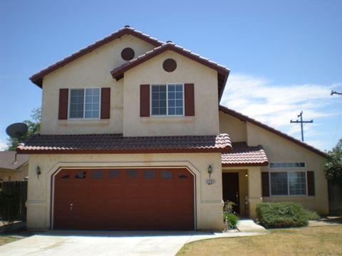 1751 Primrose Ct, Wasco, CA 93280