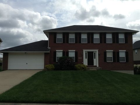 10213 Waterford Ct, Covington, KY 41015