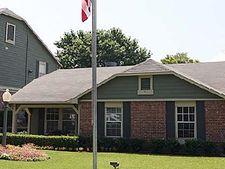 815 Woodard Ave, Cleburne, TX 76033