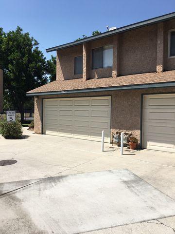 15801 Fallen Leaf Rd, La Puente, CA 91744