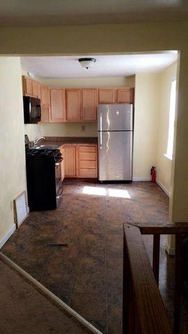 686 Doyle Ave, Homestead, PA 15120