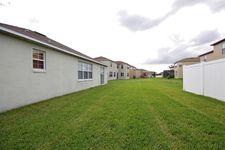 14827 Tullamore Loop, Winter Garden, FL 34787