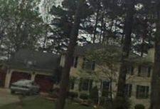 4353 Deer Ridge Ct SW, Lilburn, GA 30047