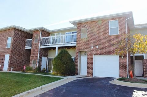 New Apartments In Pleasant Prairie Wi