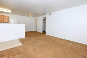 and three bedroom floor plans with fully-equipped energy saving refrigerators dishwashers gas stov