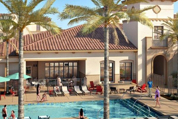 Seta Apartments La Mesa See Pics Avail