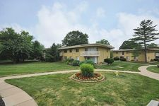 2100 E Stop 12 Rd, Indianapolis, IN 46227