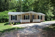 76 Woodfield Rd, Covington, GA 30014