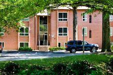14300 Jeffries Rd Apt 1207, Woodbridge, VA 22191