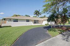 19840 SW 83rd Ave, Cutler Bay, FL 33189