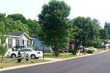 16430 Park Lake Rd # 251, East Lansing, MI 48823