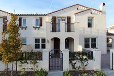 166 N Rancho Rd, Thousand Oaks, CA 91604