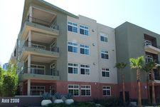 2300 Dupont Dr, Irvine, CA 92612