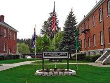 3915 W Randolph Rd, Spokane, WA 99224