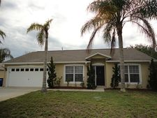 1221 Winding Meadows Rd, Rockledge, FL 32955