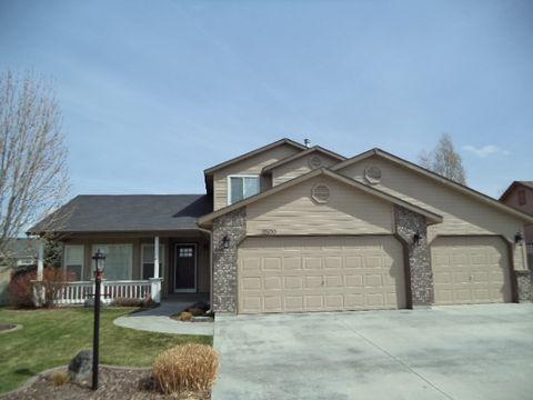 6500 S Lunar Ave, Boise, ID 83709