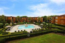 8636 Villa Pt, Orlando, FL 32810