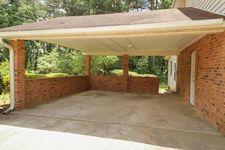 4293 Pleasant Ridge Rd, Decatur, GA 30034
