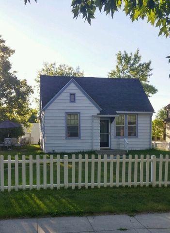 824 N Ewing St, Helena, MT 59601