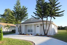 23417 Liberty Bell Ter, Boca Raton, FL 33433