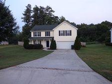 295 Rock House Rd, Lawrenceville, GA 30045