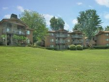 200 Heywood Ave, Spartanburg, SC 29307