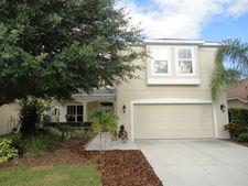 1651 Mellon Way, Sarasota, FL 34232