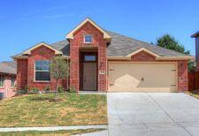 6612 Sierra Madre Dr, Fort Worth, TX 76179