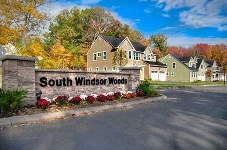 11 Lexie Ln Unit 119, South Windsor, CT 06074