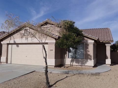 12938 W Bloomfield Rd, El Mirage, AZ 85335