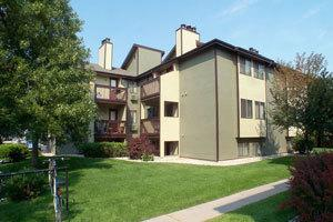 Governors Park Apartments Fort Collins Apartment For Rent