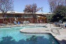 10200 Miller Ave, Cupertino, CA 95014