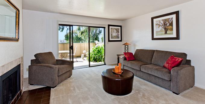 One Bedroom Apartments For Rent In Salinas Ca