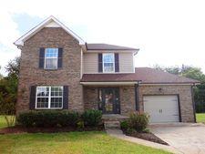 3100 Whitetail Dr, Clarksville, TN 37043