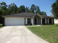 847 Ashton Cove Ter, Jacksonville, FL 32218