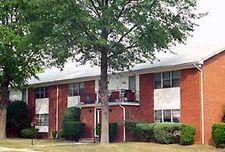 108 Riverview Ave, Neptune City, NJ 07753