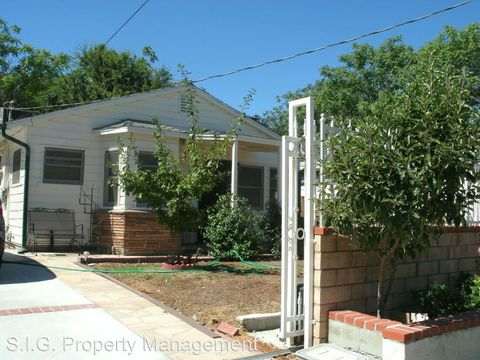 10848 betty lou ln tujunga ca 91042 home for sale and
