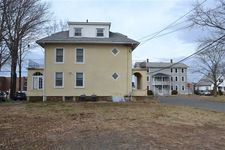 Milldale And Franklin, Plantsville, CT 06479