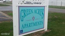 404 410 Green Acres Dr, Sandusky, MI 48471