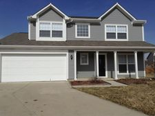 8230 Twin River Dr, Indianapolis, IN 46239