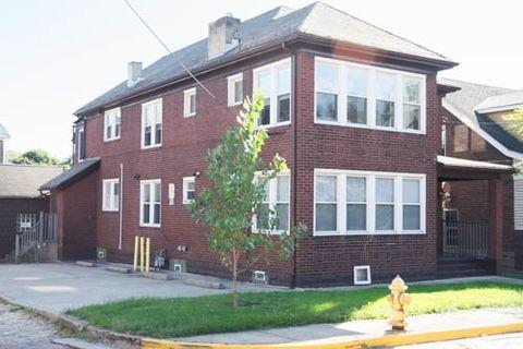 816 Renier Ave Apt 1, Turtle Creek, PA 15145