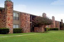 1111 Vista Valet, San Antonio, TX 78216