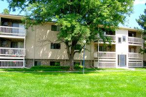 Village Gardens Apartments Fort Collins Apartment For Rent