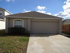 6679 W Gentle Oaks Dr, Jacksonville, FL 32244