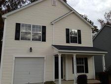 106 Hammerbeck Rd, Summerville, SC 29483