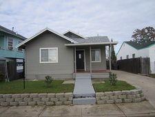4525 8th Ave, Sacramento, CA 95820