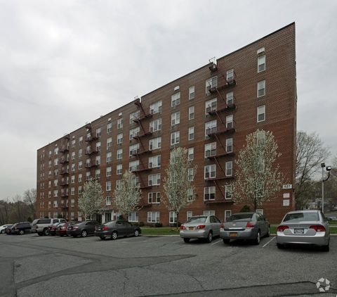 Apartments for rent in staten island top 45 apts and for 388 richmond terrace