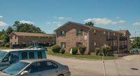 930 E Ellis St, Jefferson City, TN 37760